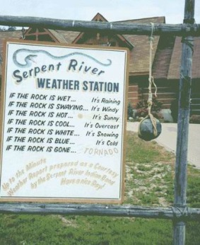 weather-station-sign