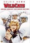 wildcats-dvd