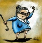 angry_old_lady_with_cane