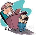 asking-for-raise-clipart