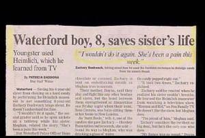boy-saves-sisters-life