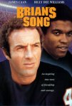 Brians-Song-dvd