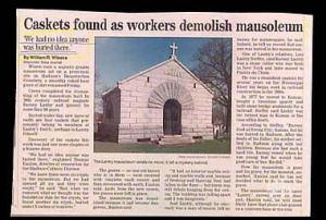 caskets-found