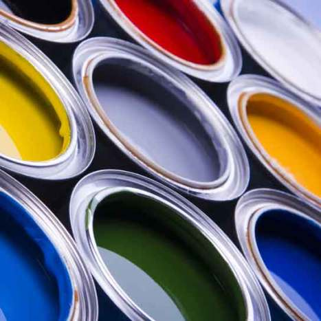 colors-paint-cans