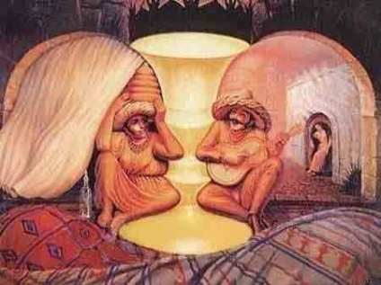 crazy_optical_illusions_old-young