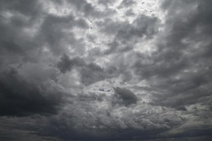 dark-stormy-sky
