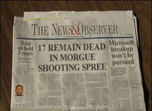 dead-morge3