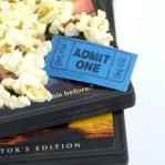 dvdmovies-popcorn-ticket