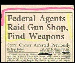 federal-agents-raid-gun-shop