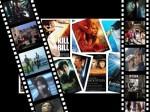 film-montage