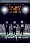 friday_night_lights_dvd