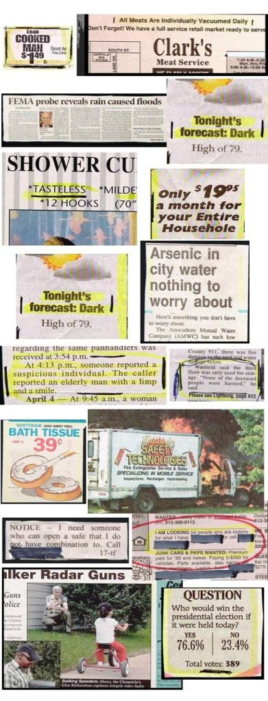 funny-newspaper-ads2