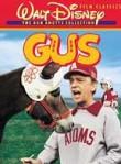 gus-dvd