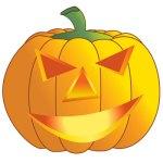 halloween-jackolantern