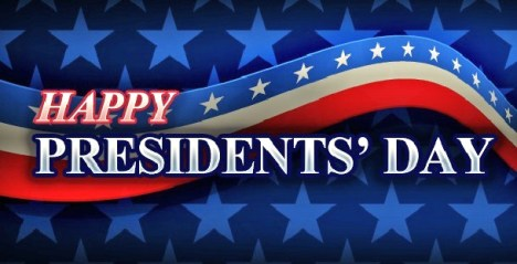 happy-presidents-day-banner