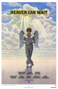 heaven_can_wait_dvd