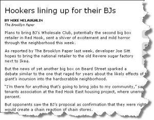 hookers-line-up-for-bjs