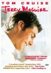 jerry-maguire-dvd