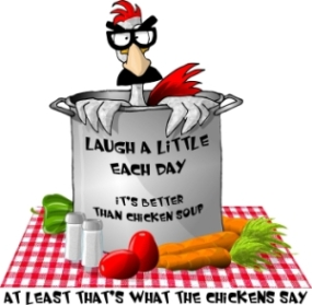 laugh_a_little_each_day
