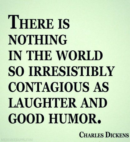 laughter-famous-quote