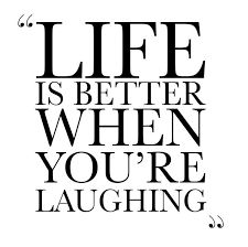 laughter-life-is-better-when-youre-laughing
