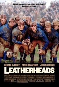 Leatherheads-dvd