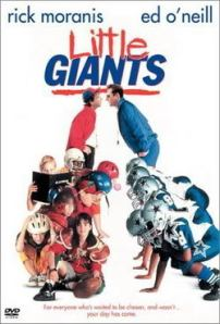 Little-Giants-dvd