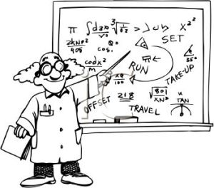 Math_Professor_clipart