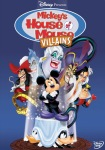 Mickeys-house-of-villians