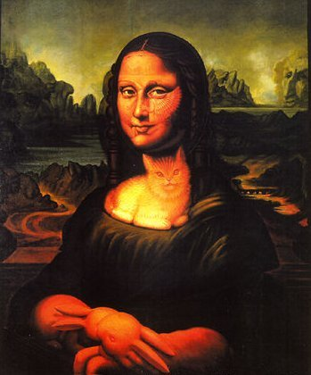 mona-lisa-illusion
