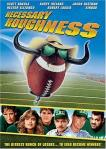 necessary-roughness-dvd