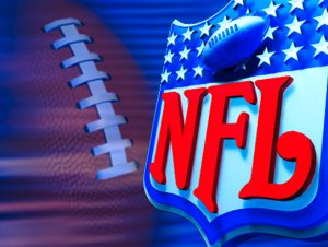 NFL-logo-with-football-blue