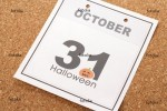 october31-calendar