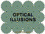 optical-illusions-black