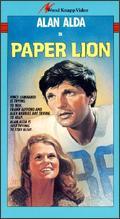 paper-lion-dvd