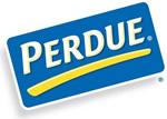 PerdueLogo