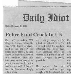 police-find-crack