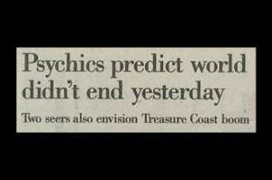 psychics-predict-world-didnt-end