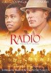 Radio-dvd