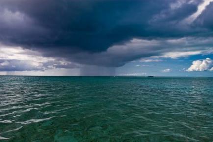 rainstorm-at-sea