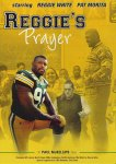 reggies-prayer-dvd