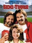 semi-tough-dvd