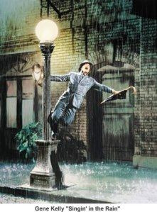 singing_in_the_rain_gene_kelly