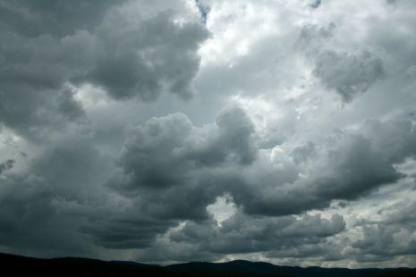 storm-sky