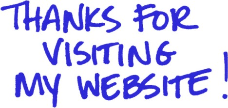 thanks-for-visiting-my-website