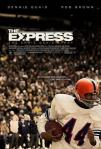 The-Express-dvd