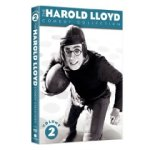 the-freshman-harold-lloyd-dvd