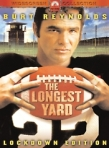 the-longest-yard-1974-dvd