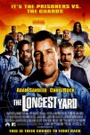 the-longest-yard-2005-dvd