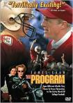 The-Program-dvd